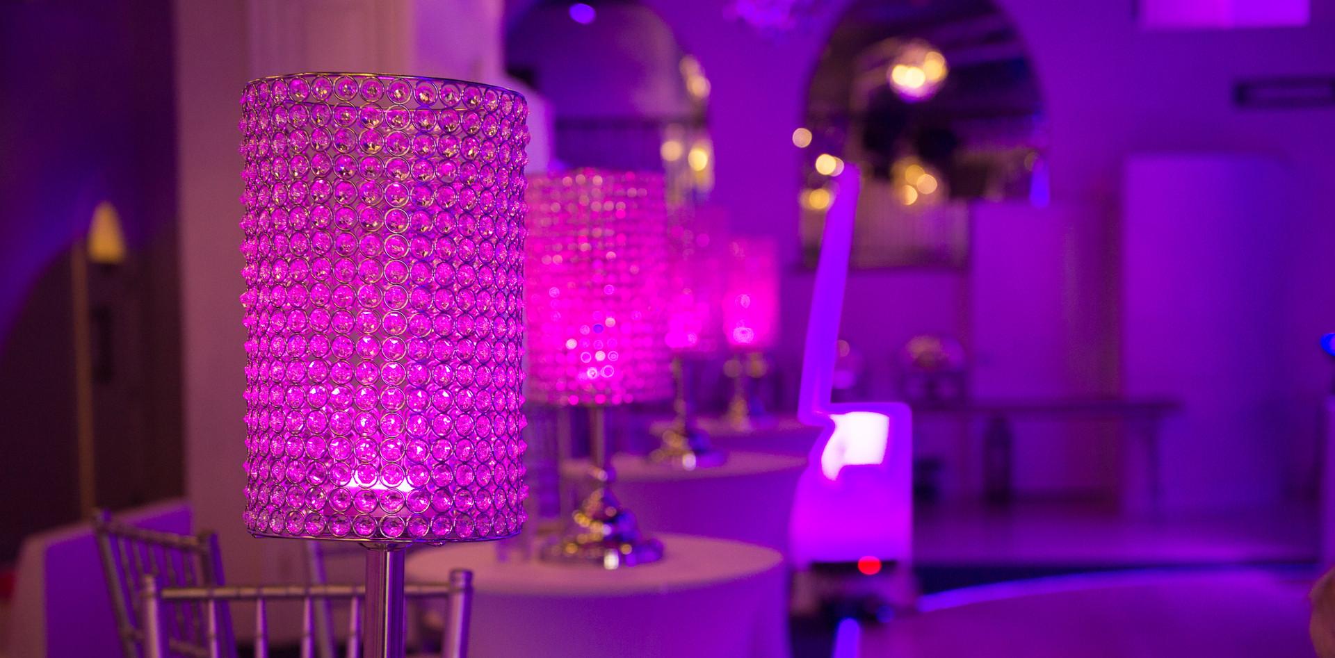 Crystals lamps.jpg