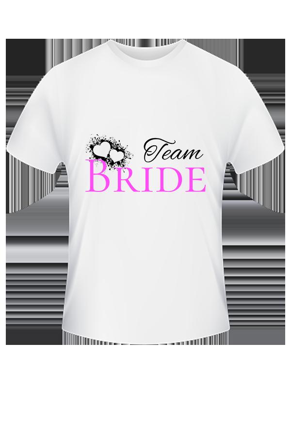 team bride.png