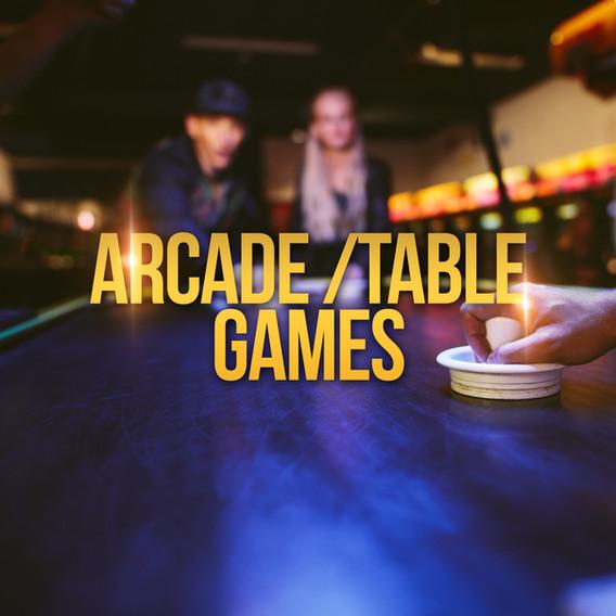 arcade menu.jpg
