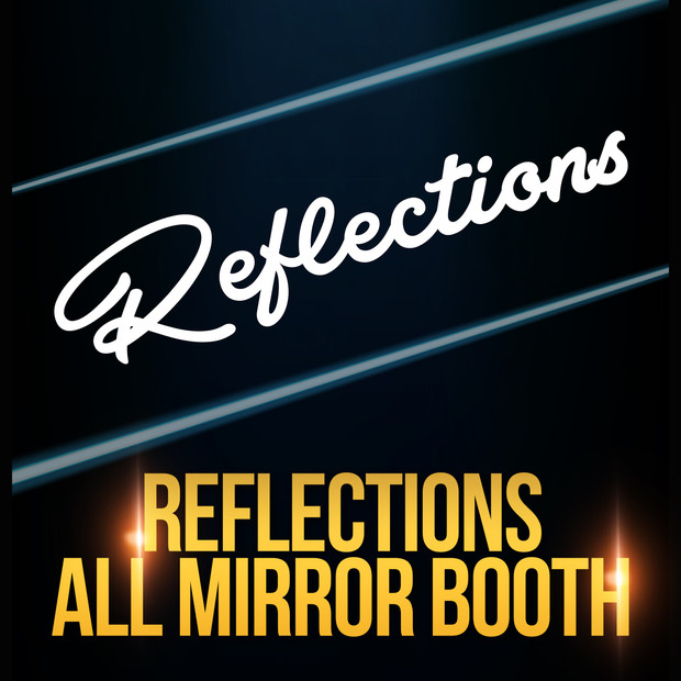 reflection Booth.jpg