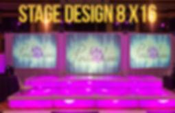 stage design 8x16.jpg