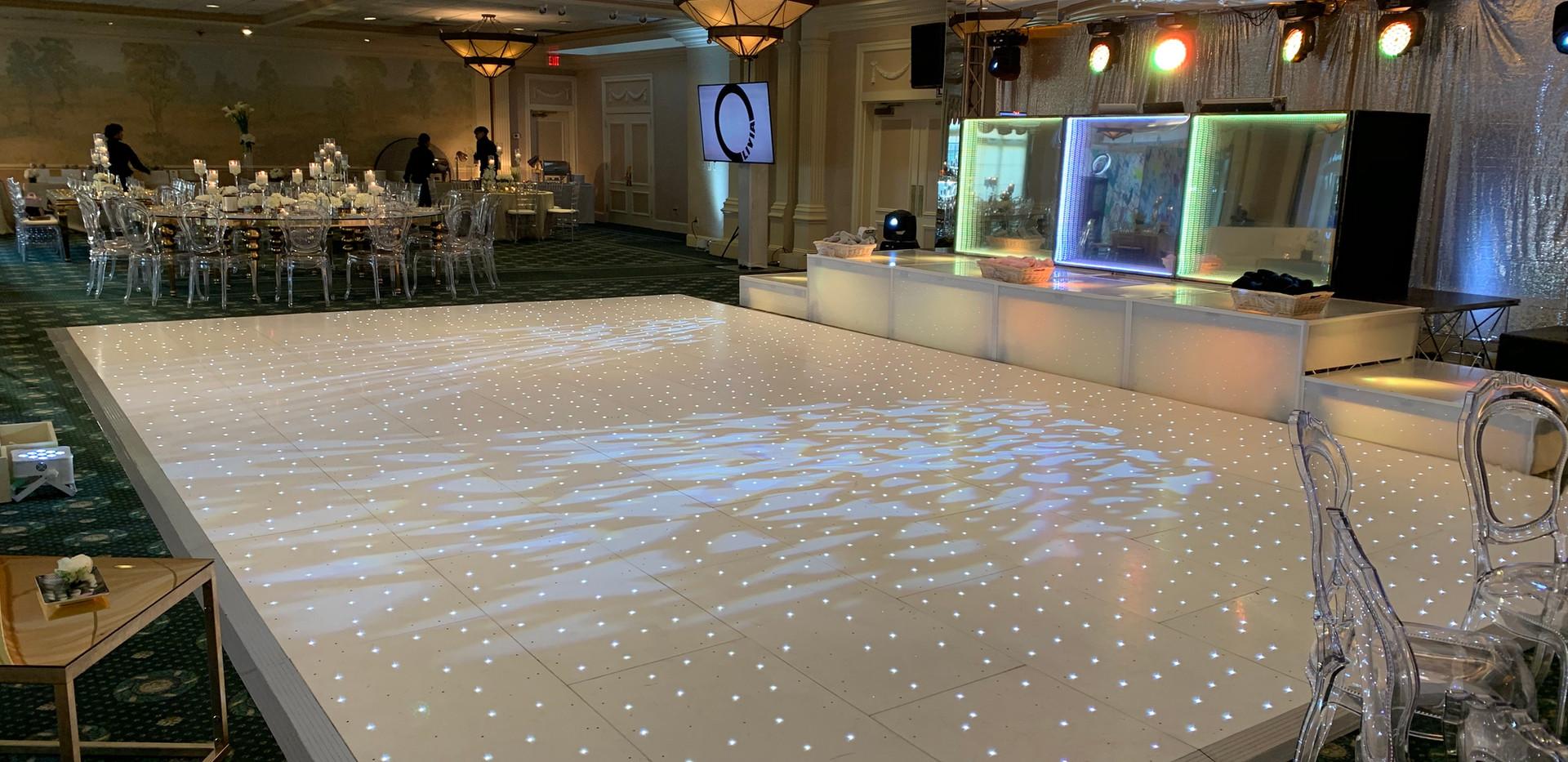 star light dacne floor 2.jpg