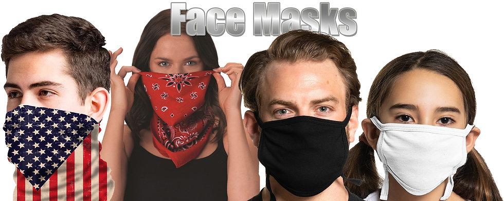 face masks banner.jpg