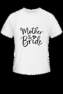Mother O fthe Bride.png