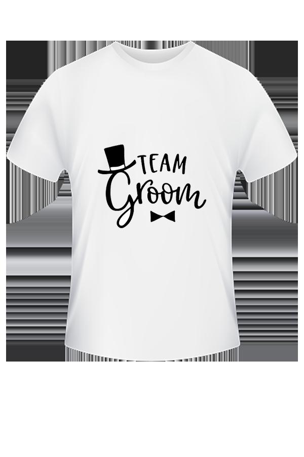 Team Groom.png