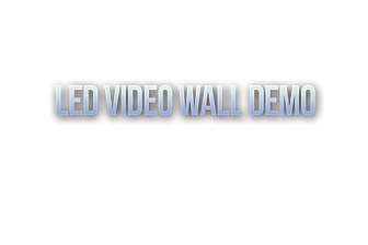 video wall demo.png