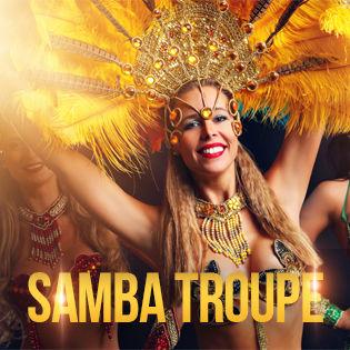 samab troupe.jpg