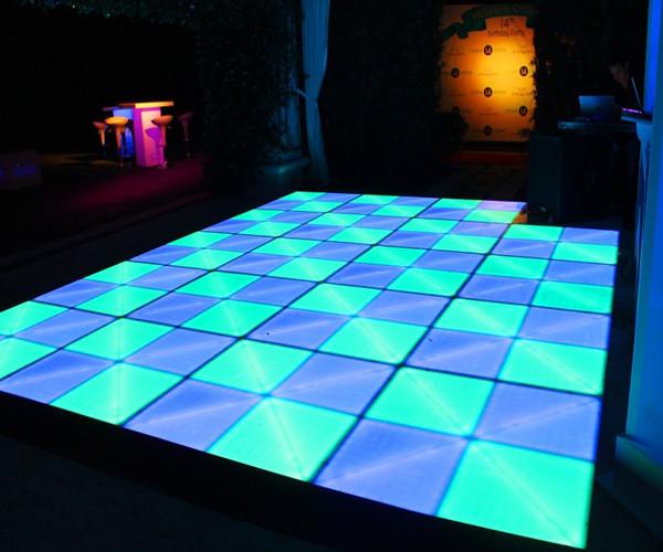 LED-Dance-Flloor-e-.jpg