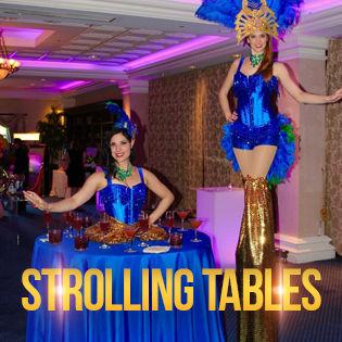 strolling tables.jpg