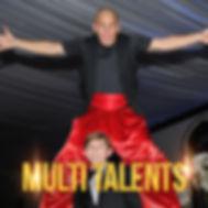 multi talents.jpg