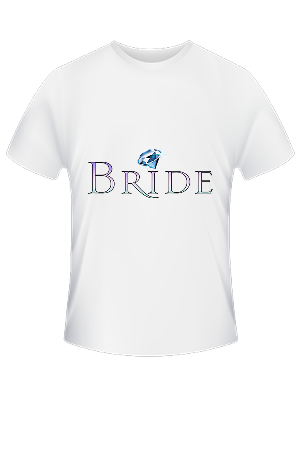 Bride with Diamond.png