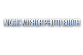 magic mirror.png