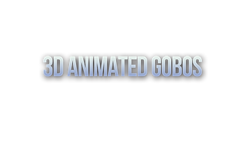 3d animated.png