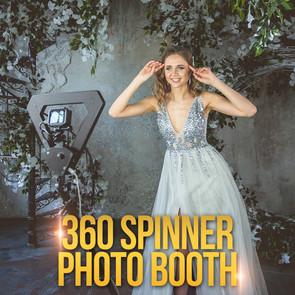 360 spinner booth.jpg