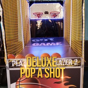 deluxe pop a shot .jpg
