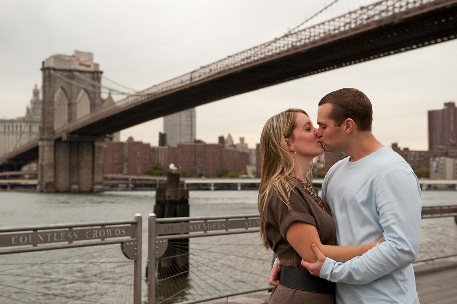 20091012-Sean & Katie-011.jpg
