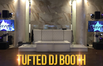 tufted booth.jpg