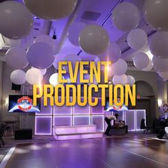 event prodcution main button.jpg