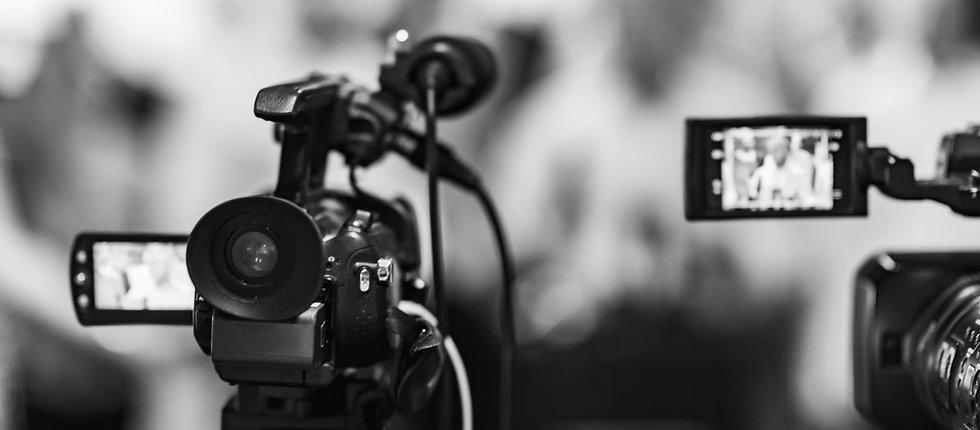 camera-at-media-conference-PCMUVRT.jpg