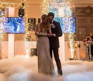 wedding glitz.jpg