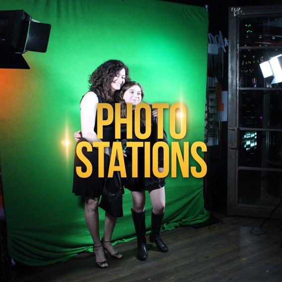 photo stations.jpg