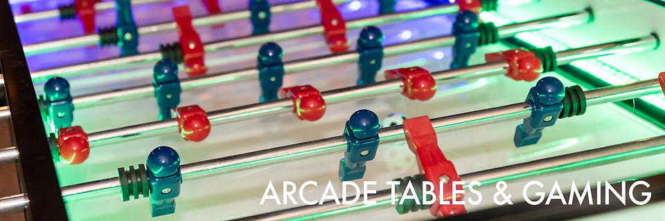 arcade tables and gaming.jpg