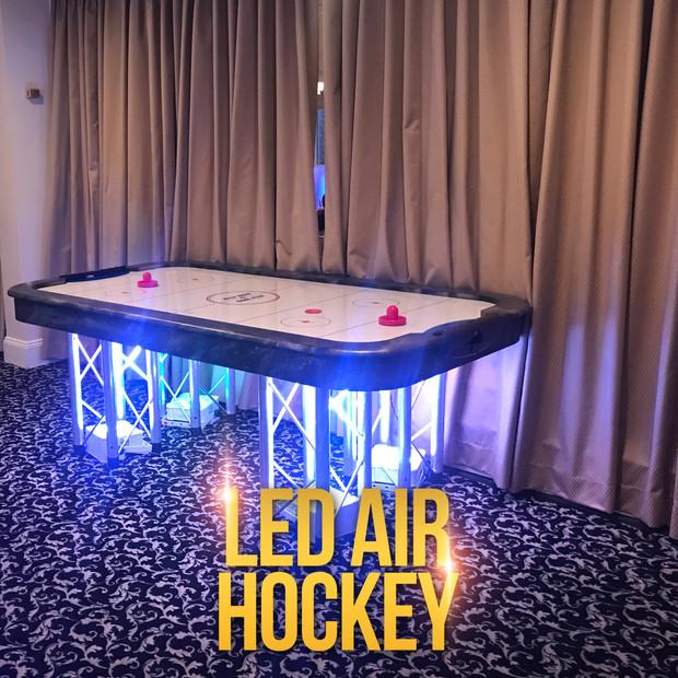 Led Air Hockey .jpg