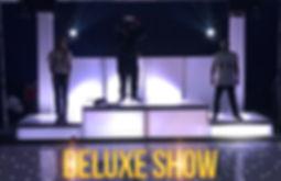 deluxe show.jpg