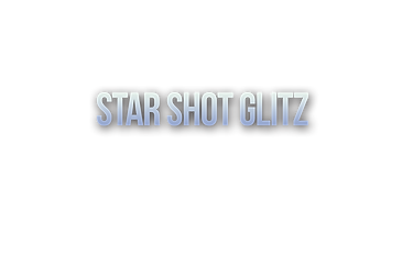 Star SHot.png