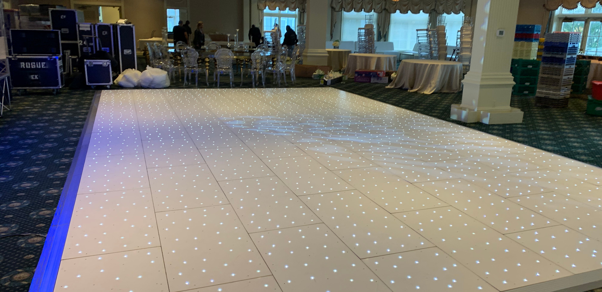 star light dacne floor.jpg