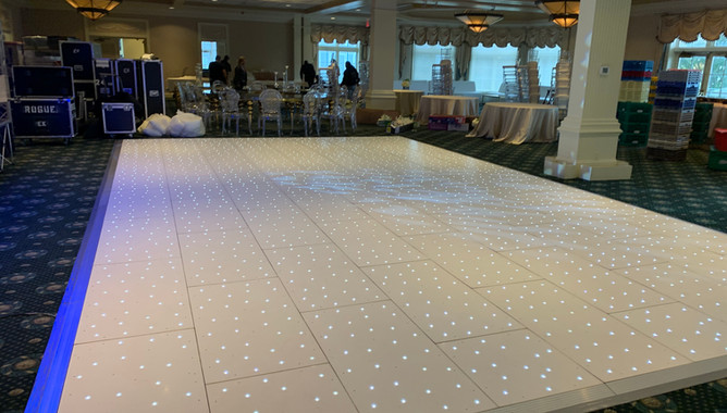 star light dacne floor.jpg