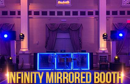infinity mirrored booth.jpg