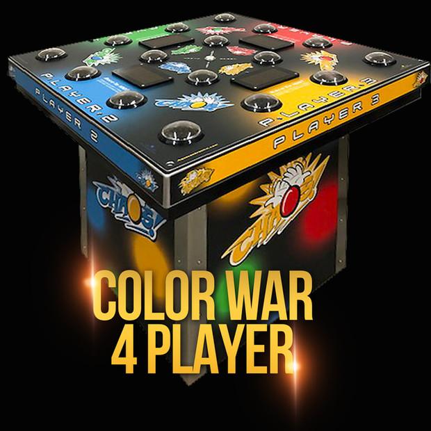 4 player color war.jpg