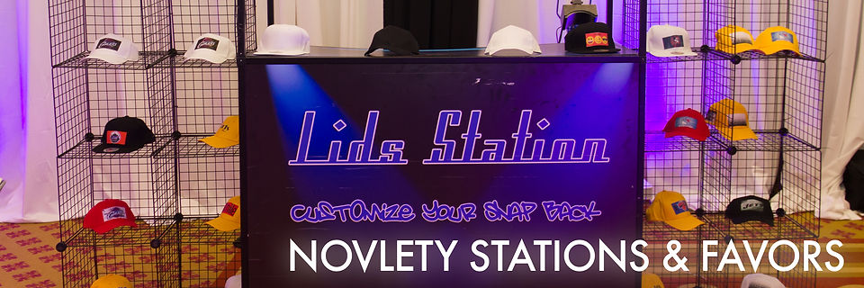 novelty stations.jpg