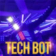 tech bot.jpg