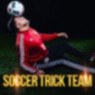 soccer trick team.jpg