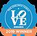 2019_LOVE_PF_Winner.png