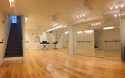 MTP Studio B 3