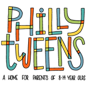 cropped-cropped-cropped-PhillyTweens-1-2