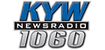 KYW_1400x817_1.png