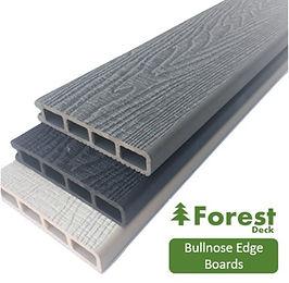 Forest Deck Bullnoses.jpg