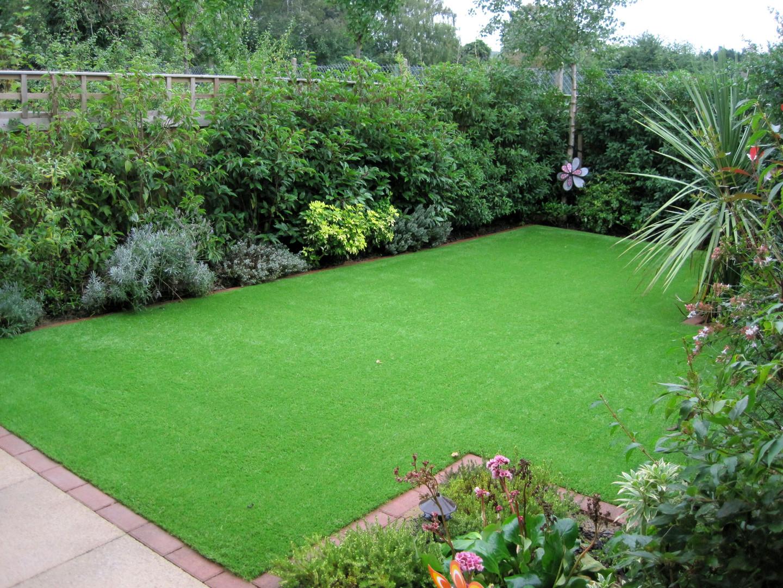 Artifial Grass 30mm