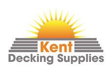 Kent Decking Supplies Logo