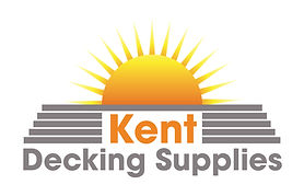 Kent Decking Supplies Logo