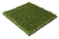 Lido Artificial Grass