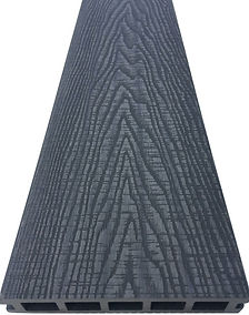 Charcoal Grey Composite Decking.jpg