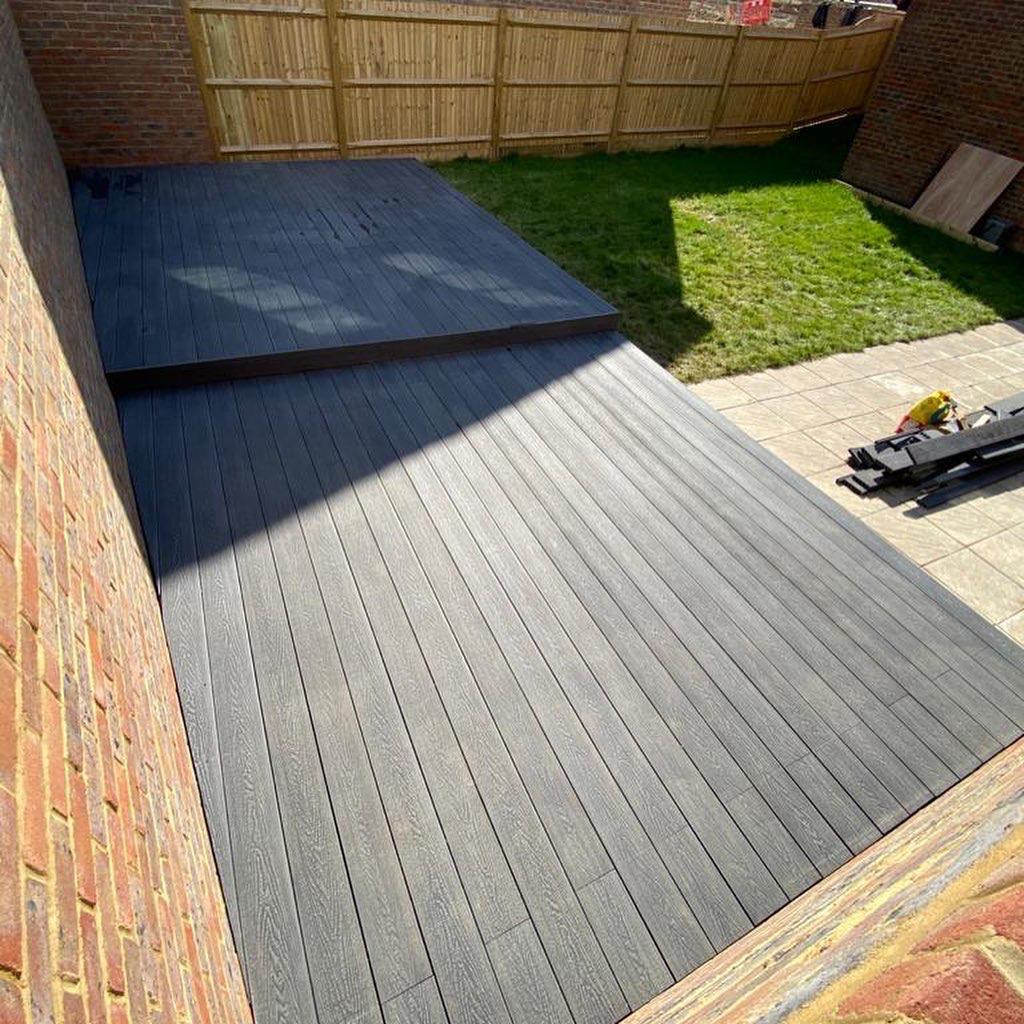 Installed By Kent Surfacing