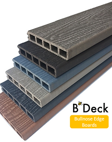 Composite Bullnose Edge Boards.png