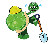 tired-tortoise.png