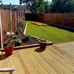 Decking and Fencing centre .JPG
